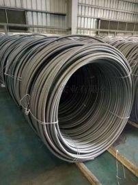 X2cr13不锈铁线材1.4021体冷镦草酸螺丝线