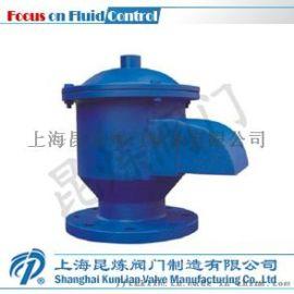 GFQ-2全天候呼吸阀 呼吸阀厂家 上海昆炼