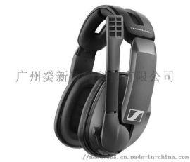 森海塞尔GSP370 舒适头戴无线蓝牙游戏耳机