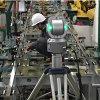 FARO Laser Tracker Rental 鐳射跟蹤儀租賃