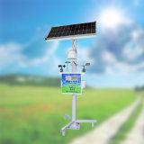 小型空气质量环境监测站 微型空气环境检测仪