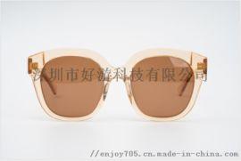 3D眼镜眼镜批发眼镜厂家偏光眼镜眼镜批发市场