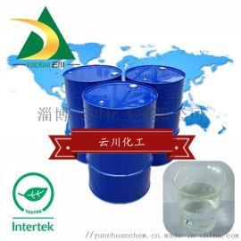 聚乙二醇PEG,乙二醇醚,乳化剂PEG