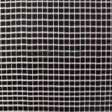 耐碱网格布 玻纤网格布