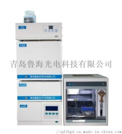 IC-8630型离子色谱仪