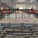 Q355B錳板切割,鋼板零割,鋼板切割銷售