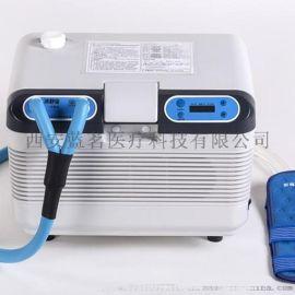 豪华版半导体全自动脉动加压冷热敷机