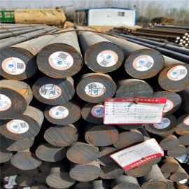 35CrMo圆钢厂家现货,量大从优