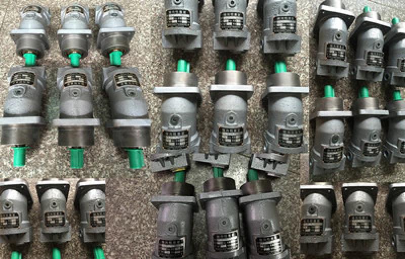 杨浦变量泵A7V80HD1LZFOO