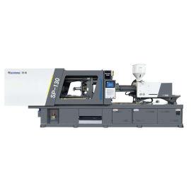 3D打印机 耐高温PEEK汽车配件高精密注塑机