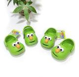童鞋,儿童洞洞鞋,创意卡通沙滩鞋