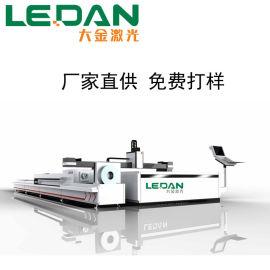 江苏光纤激光切割机报价 碳钢激光切割机