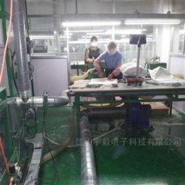 无锡全自动充绒机;充棉机厂家