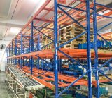 定制仓库货架重型钢架承重大储存量大