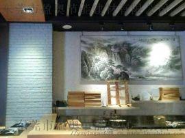 福建人造石厂直销背景墙室内外装修材料仿古砖文化砖