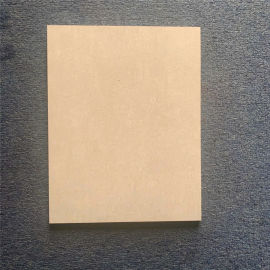 外墙铝蜂窝板 幕墙铝蜂窝板 隔断保温铝蜂窝板