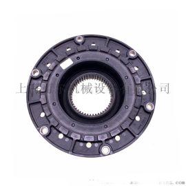 复盛空压机配件散热器2606511780