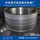 江苏厂家直销小型齿轮传动 镀锌不锈钢链轮齿轮