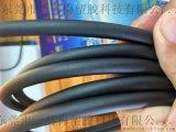 TPU聚醚霧面電線電纜原料,高回彈、耐水解