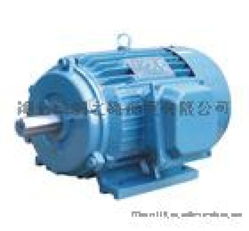 消防電機 消防風機電機 消防水泵電機