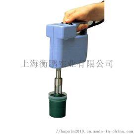 PM-2B手持式粘度计MALCOM锡膏粘度测试仪