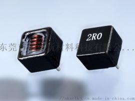 继电器封装胶 NK207 单组份加热固化环氧树脂胶