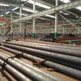 宝钢20CrMnTi齿轮钢管现货供应