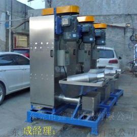 工业脱水机 不锈钢PE塑料脱水机工厂直销