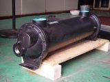M200 M250-40m3 英格索蘭壓縮機 19065481 油冷器