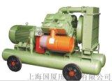 广东300公斤空压机