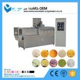 小型麪包糠生產線 麪包糠成型設備