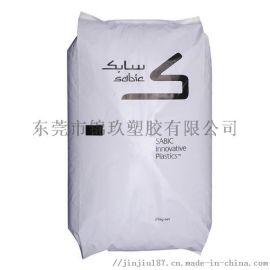PC/ABS塑胶原料C6200抗撞击性无溴阻燃