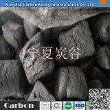 碳化硅热捣糊  黄磷炉口修补糊