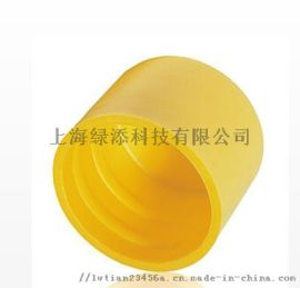 特价供应德国KAPSTO塑料盖子GPN250系列