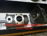 葉片油泵SQP4-38-86D-18