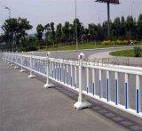 广东阳台玻璃护栏组装,广州公路波形栏杆
