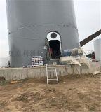 大同風電專用高強灌漿料133-6387-3912