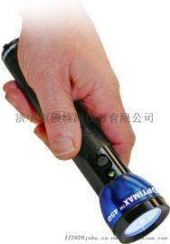 OPX-450高强度紫外线灯 美国SP
