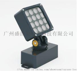LED投光灯,LED投射灯