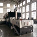 重型6米龙门铣床龙门加工中心