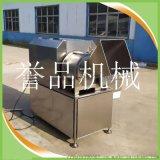 供應肥膘肉切丁機450型現貨-板凍肉切塊切丁機