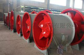 HTF消防排烟风机,双速排烟风机,3c消防排烟风机