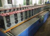 保险箱冷弯成型设备 保险箱生产加工设备