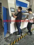 汽車冷卻水泵壽命老化試驗機