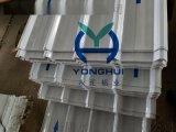 彩色塗層鋁合金屋面板,鋁合金屋面板,塗層鋁合金屋面板