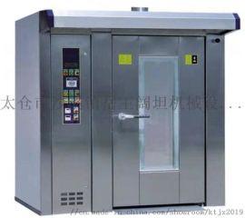 苏州太仓千层架工业电炉立式烤箱加热流水线制冷保温箱