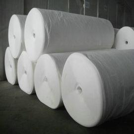 广西350克无纺土工布粘接胶水