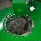 干燥热处理设备  生物质坩埚化铝熔炼炉 厂商