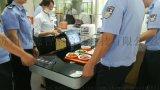 黃石智慧餐檯智慧結算系統