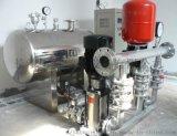 福建福州无负压供水控制设备的组成
